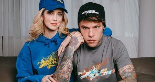 La special Edition di Paranoia Airlines di Fedez su Amazon.it e su Amazon Prime Now