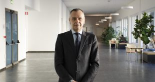 Marco Gobetti è il numero uno su Google Scholar