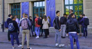 LIUC organizza formazione permanente nelle discipline STEM