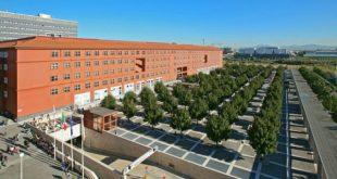 UI GreenMetric World University Ranking elegge Milano-Bicocca tra gli atenei più sostenibili