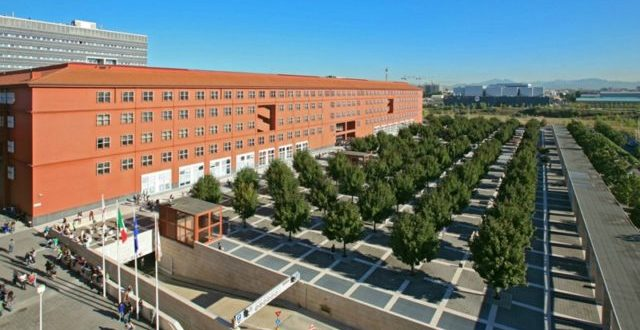 Milano-Bicocca: piano straordinario Covid da 8,5 milioni di euro