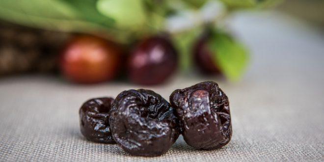 I 5 alimenti che aiutano a contrastare influenza e stanchezza