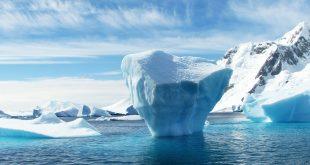 Allarme clima: gli ultimi quattro anni sono stati i più caldi mai registrati