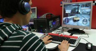 Aiv e ITIS Galileo Galileo promuovono un progetto dedicato al gaming