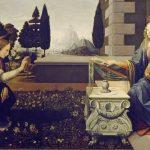 Il 2019 è l'anno di Leonardo da Vinci: con Virail sulle tracce del Genio a 500 anni dalla morte un itinerario in Italia alla scoperta delle opere