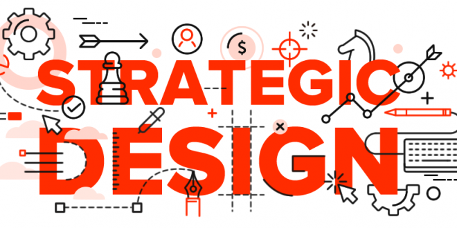 A ottobre torna il Master in Strategic Design