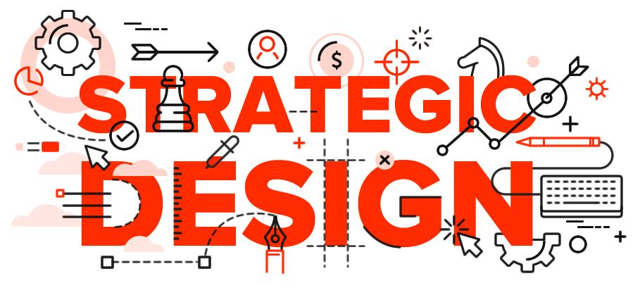A ottobre torna il Master in Strategic Design