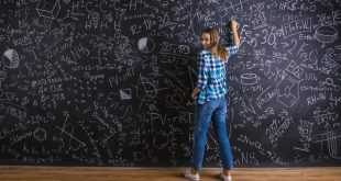 I giovani devono puntare sullo studio delle discipline STEM