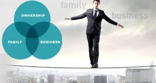 LIUC presenta il nuovo corso Family Business Management