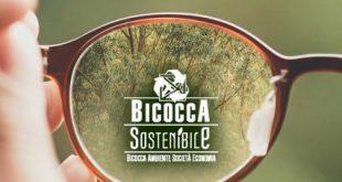 """Milano-Bicocca partecipa a""""M'illumino di meno 2019"""""""
