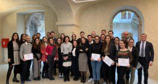 I progetti vincenti di Samsung Innovation Camp in Veneto