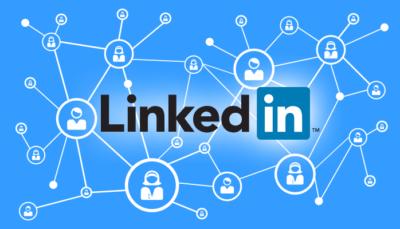 LinkedIn Recruiter Sentiment Italia 2019: le assunzioni sono in crescita ma bisogna implementare lo sviluppo di competenze digitali