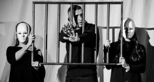 Il progetto di teatro di Milano-Bicocca coinvolge persone detenute