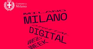 Gli appuntamenti dell'Università Bicocca alla Milano Digital Week