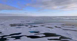Ca' Foscari presenta il primo dottorato in Scienze Polari