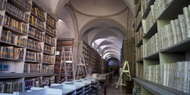 Il progetto di Ca' Foscari sui big data del passato scelto dalla Comissione europea