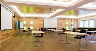 """AICA premia il progetto """"Smart School 4.0"""""""