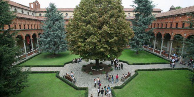 Casa.it avvia un progetto con l'Università Cattolica del Sacro Cuore