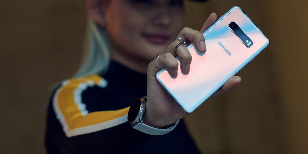 Trend Radar di Samsung racconta il rapporto tra Millennials e smartphone