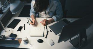 Lavoro: cresce la richiesta di programmatori