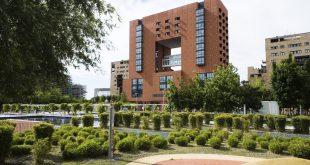 Tre progetti di ricerca dell'Università di Milano-Bicocca ottengono 1 milione di euro di finanziamenti