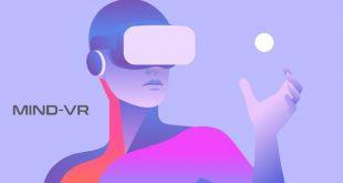 Coronavirus, la realtà virtuale per il supporto psicologico a medici e infermieri