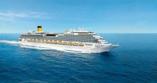 Sicurezza delle navi passeggeri: l'Università di Udine nel progetto Safe