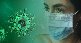 Come prevedere la diffusione di Covid-19 e ottimizzare il piano vaccinale