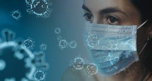 Contrastare la pandemia: cosa ci spinge ad avere comportamenti utili