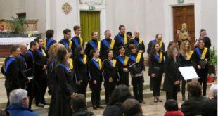 Uniud aderisce alla staffetta musicale fra atenei