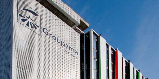 """Al via il """"Master in Data Science & AI sponsored by Groupama Assicurazioni"""""""