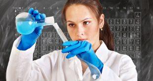 Al via al bando per giovani ricercatrici: premio L'Oréal-Unesco per le donne e la scienza