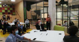 Nestlé Lean Startup Program: ecco i progetti finalisti
