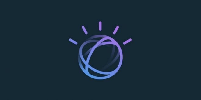 L'IBM Watson al servizio degli studenti dell'Università di Padova