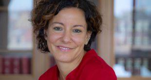 Lectio Magistralis della Prof.ssa Paola Pisano, sviluppo tecnologico tra strategie geopolitiche e crescita nazionale